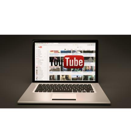 Youtube rimuove i video che contestano la vittoria di Joe Biden