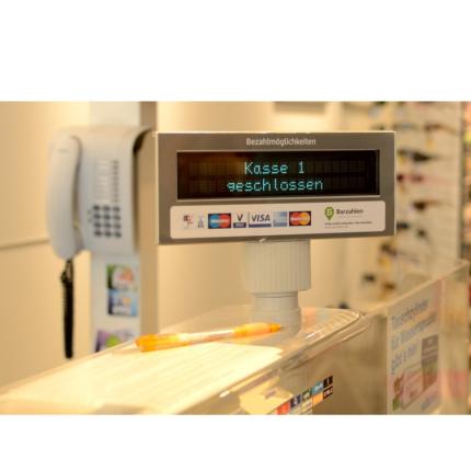 Cashback Natale: boom iscritti, come ottenere rimborso con carte e bancomat?