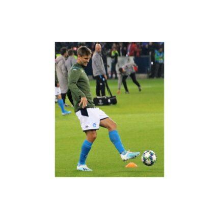 La Sampdoria vuole Llorente