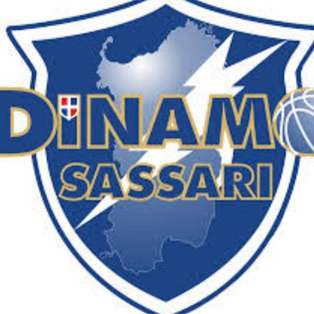 Il post partita di Dinamo Sassari-Venezia