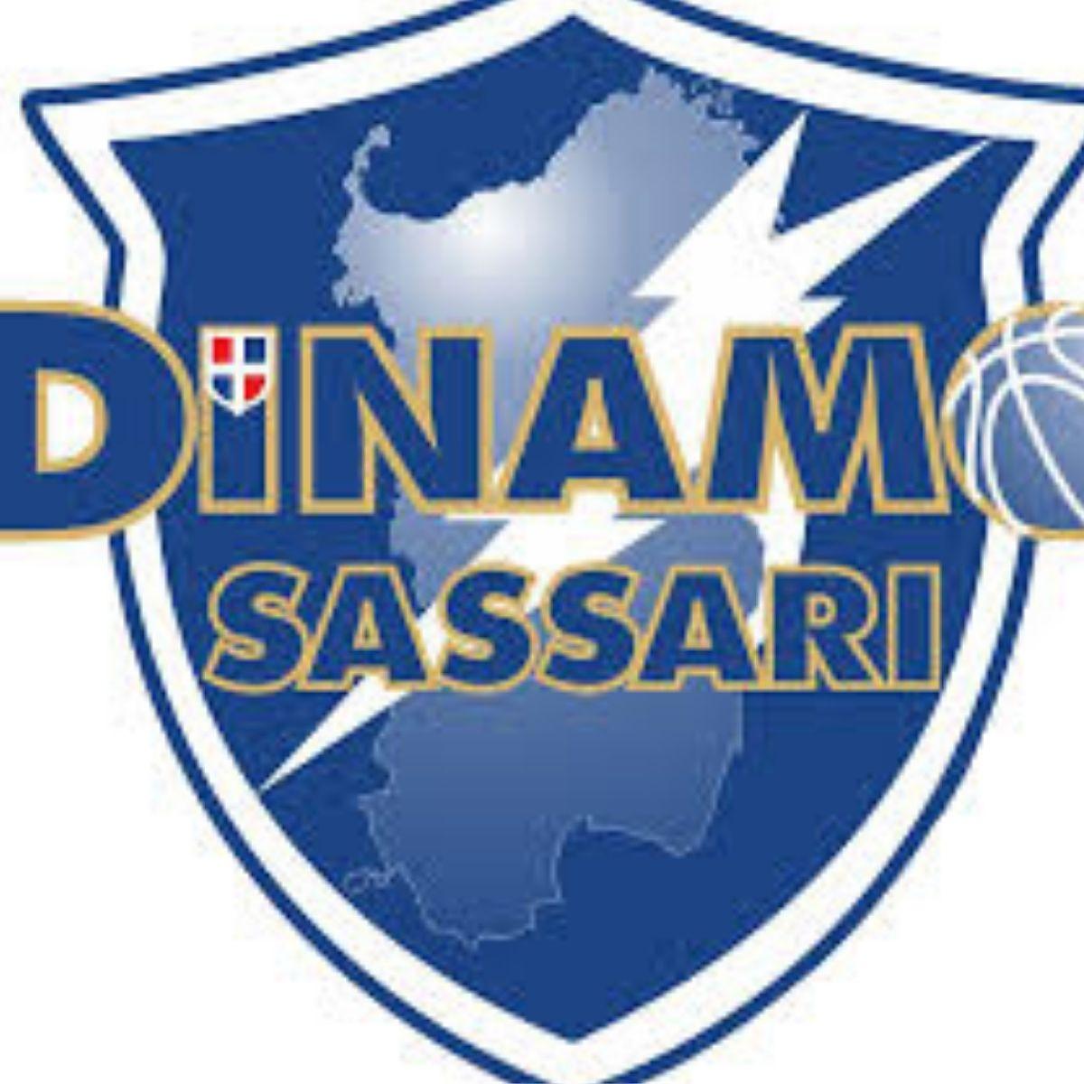 Dinamo Sassari-Brescia