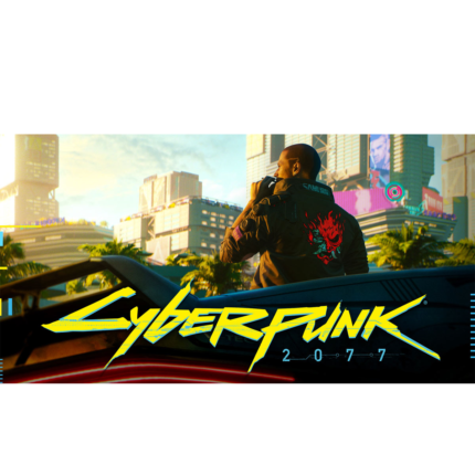 Cyberpunk 2077: vendute 13 milioni di copie del noto videogioco