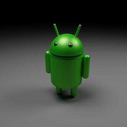 Aggiornamento MIUI 12 Android 11: quando arriverà su Xiaomi e Redmi?