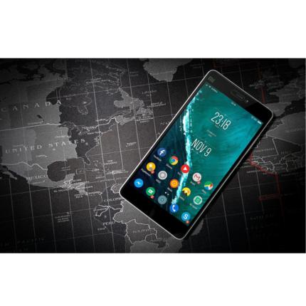 Futuri Smartphone Qualcomm Snapdragon riceveranno 4 anni di aggiornamento di sicurezza