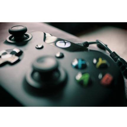 Come ottenere giochi gratuitamente Ubisoft per PC