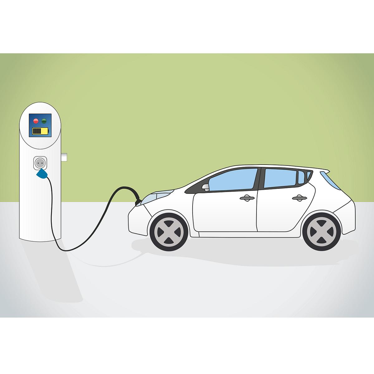 Toyota pronta a dotare le proprie auto con batterie allo stato solido nel 2021