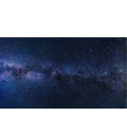 Velocità espansione Universo maggiore di quanto ci aspettiamo