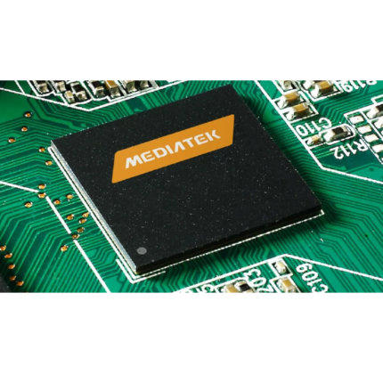 MediaTek supera Qualcomm e diventa il più grande fornitore di processori per smartphone
