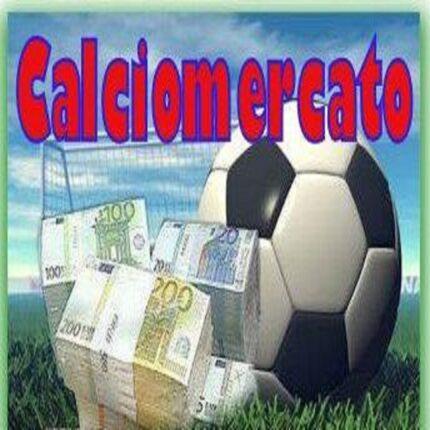 calciomercato serie A rinforzi