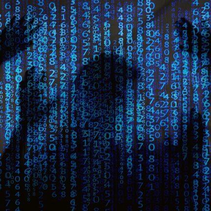 Deep Web e dati personali