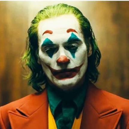 Il film Joker racconta la vera storia?
