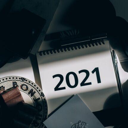 Ponti e weekend 2021