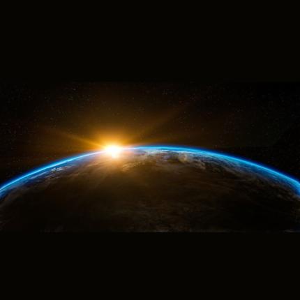 La Terra ruota più velocemente di quanto non abbia fatto negli ultimi 50 anni