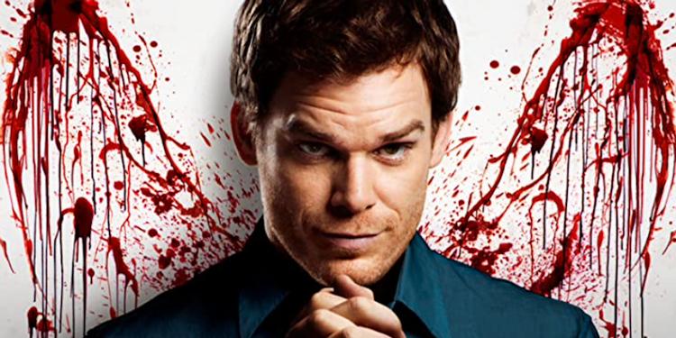 Revival di Dexter - Finalemente si è deciso il cattivo