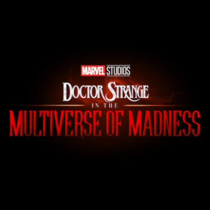 Doctor Strange produzione sospesa