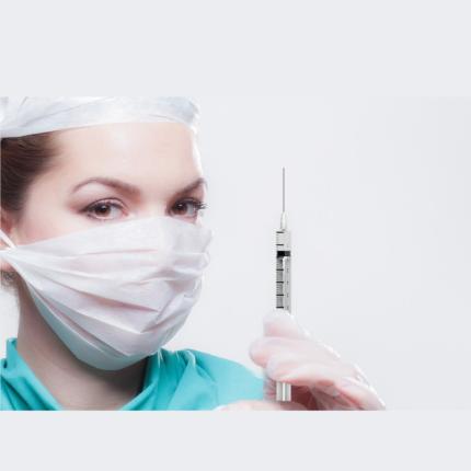 Vaccino Pfizer protegge contro le nuove varianti del Covid-19
