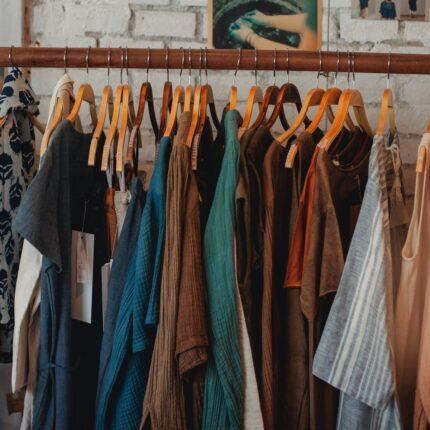 Economia circolare e rifiuti tessili
