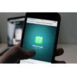 Whatsapp ritarda la politica di condivisione dei dati con Facebook