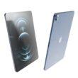 Apple iPad Pro 12.9: ecco alcuni render con accessori magnetici