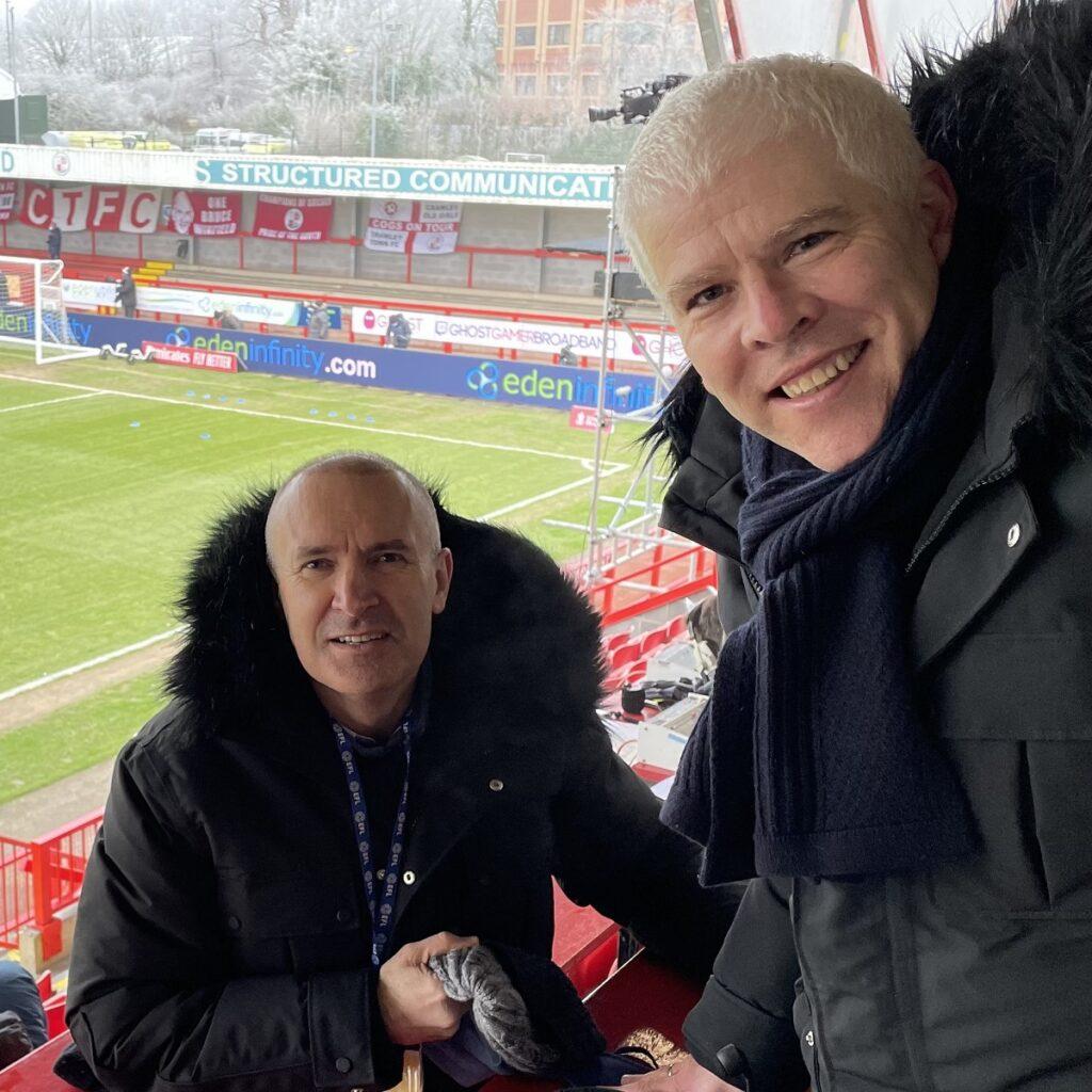 Dorigo schock! L'ex calciatore del Torino ammette le partite truccate