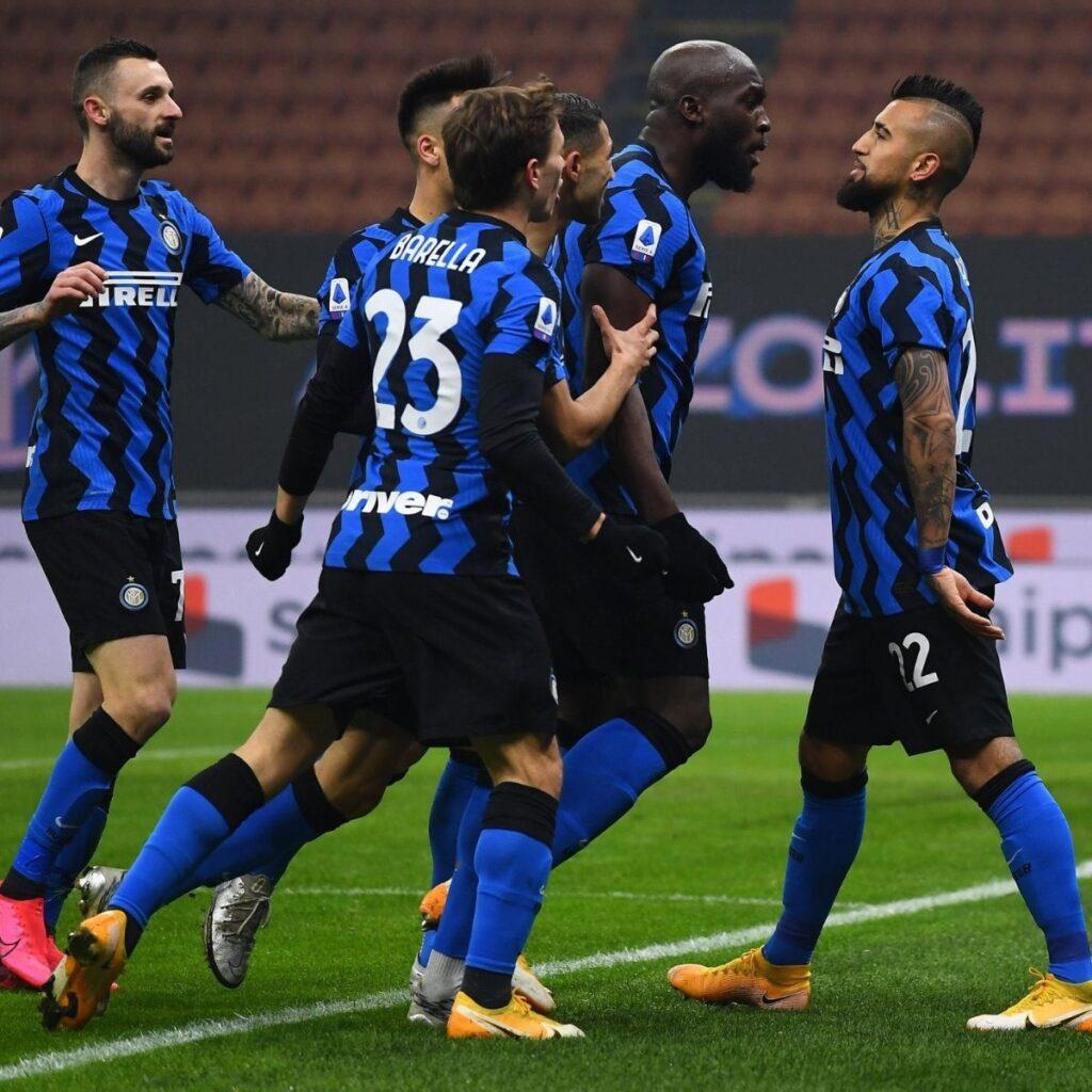Inter è pronta per lo scudetto? Campionato avvincente
