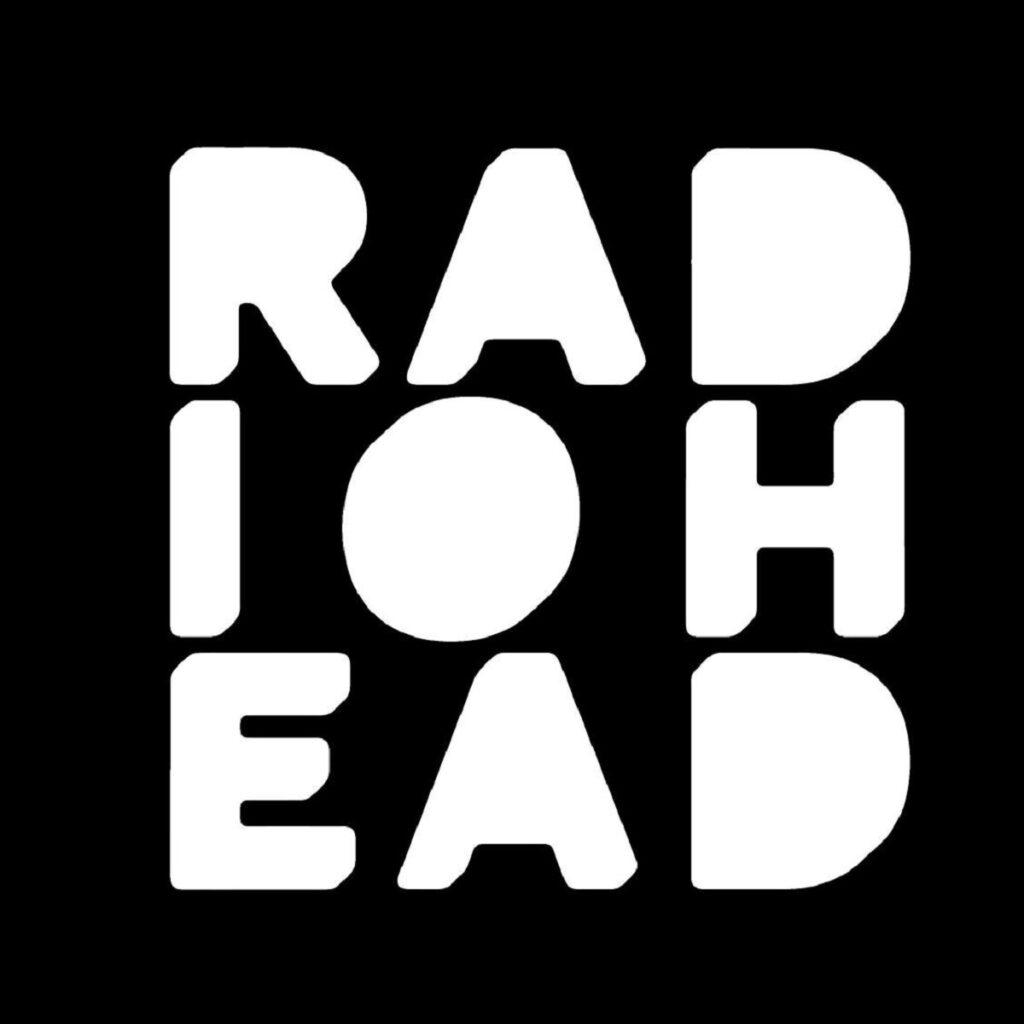 Radiohead: all'asta un demo tape fine anni 80