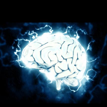 Impianto cerebrale riesce a tenere sotto controllo la depressione