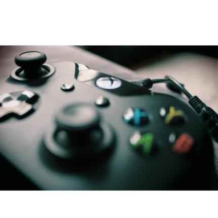 Xbox Live Gold raddoppia il prezzo in America: aumenti in arrivo anche in Italia?