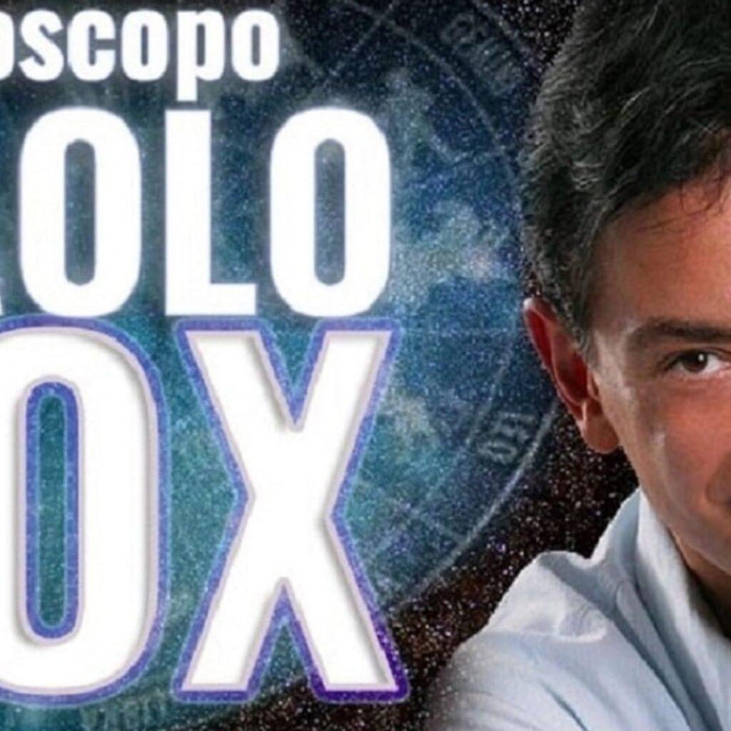 Oroscopo settimanale Paolo Fox 25 31 gennaio 2021: classifica e consigli