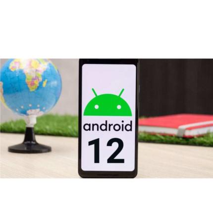 Android 12 espande le capacità di personalizzazione del sistema di big G