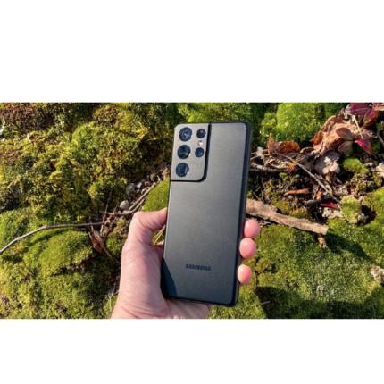 Samsung Galaxy S21 Ultra rivelata indiscrezione sulla fantastica durata batteria