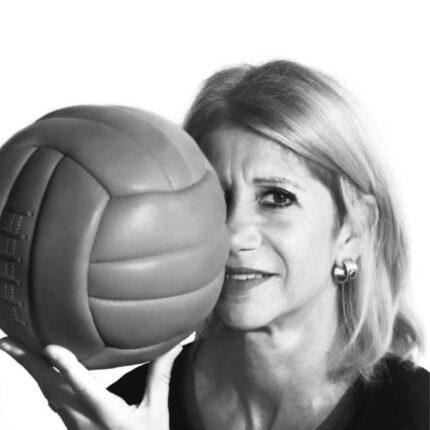Carolina Morace alla Lazio Women