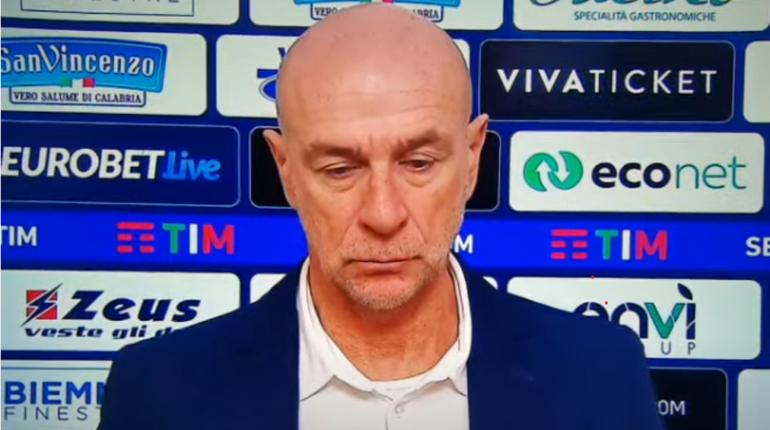 Ballardini, sei sempre tu: il Genoa vola
