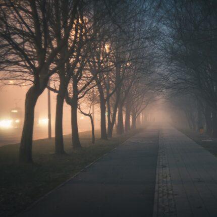 Riscaldamento domestico e PM10