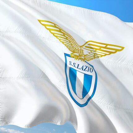 Dove vedere Lazio-Crotone in diretta tv e streaming