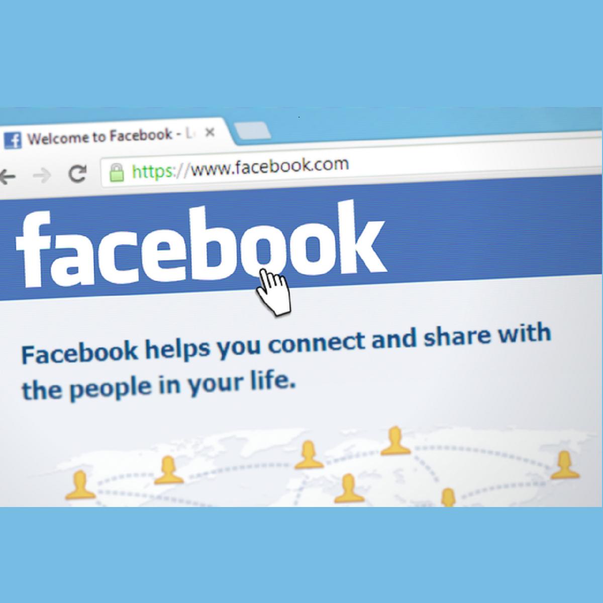 Facebook rimuoverà post con false affermazioni sui vaccini