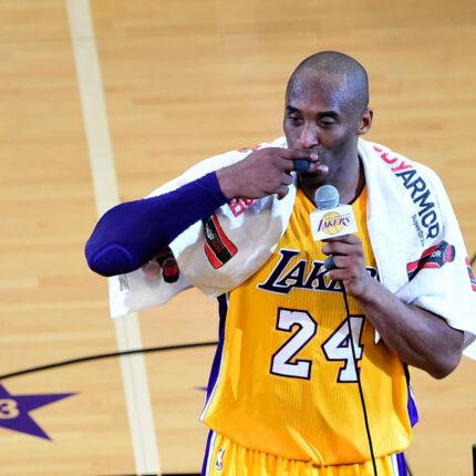 Nella morte di Kobe Bryant sbagliò il pilota