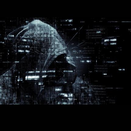 CD Projekt hackerata: è lo sviluppatore di Cyberpunk 2077
