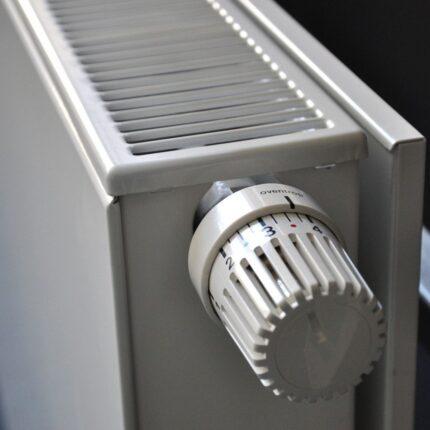 Certificazione impianti termici