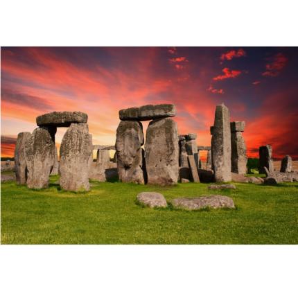 Pietre di Stonehenge: trovata l'origine del monumento