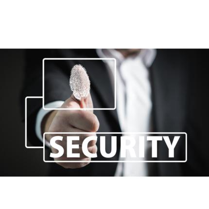 Telegram potrebbe divulgare password e file eliminati. Cosa fare?