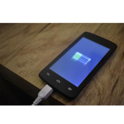 Batteria smartphone: come farla durare di più e migliorare l'autonomia
