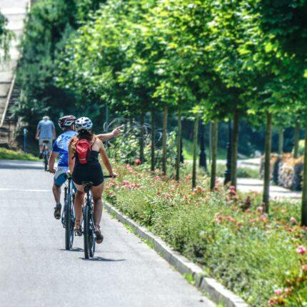 Osservatorio Ciclisti