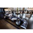AlphaTauri presenta la AT02 per il mondiale 2021 di Formula 1
