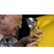 Bruce Meyers morto a 94 anni: era il pioniere della Dune Buggy