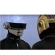 Daft Punk sciolti dopo 28 anni di carriera