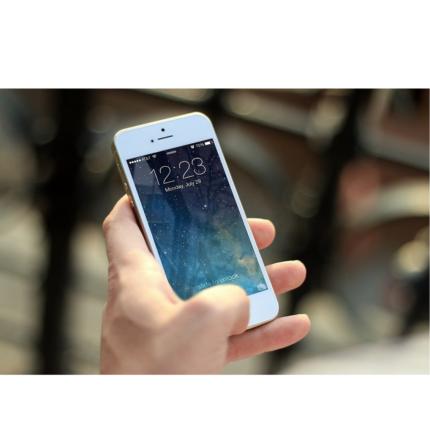 Apple torna leader nelle vendite di smartphone nel mondo