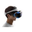 PlayStation VR: arriva la next generation