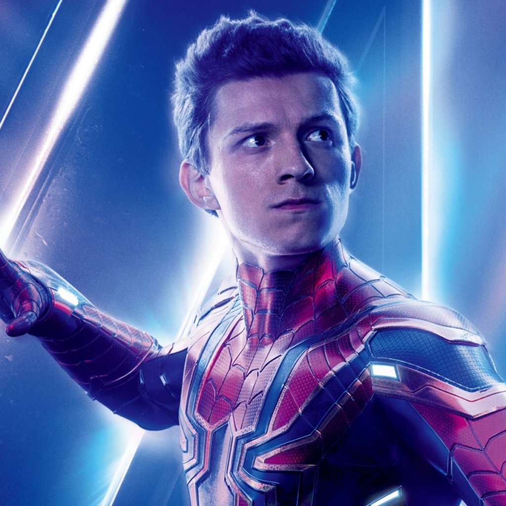 Spider Man 3 – Condivise prime foto dal set
