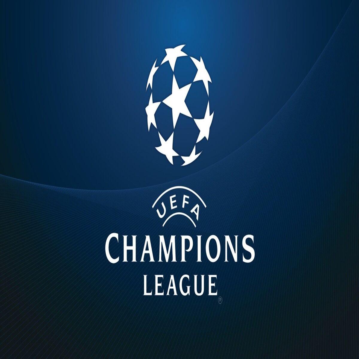 Dove vedere Atalanta-Real Madrid in diretta tv e streaming